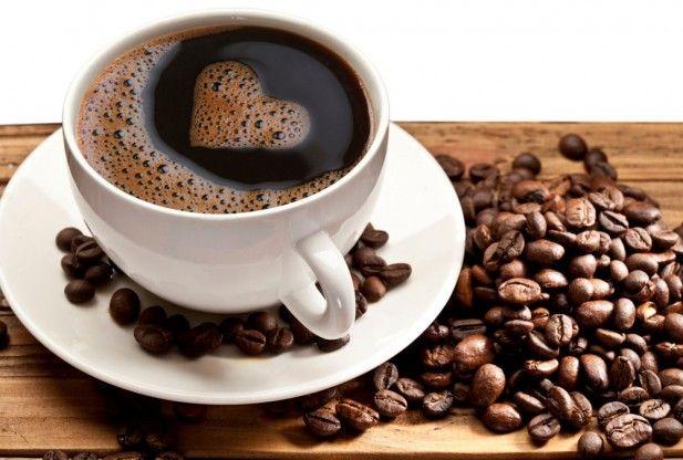 Kahve tüketimi intihar riskini azaltıyor.