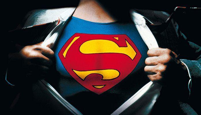 Kahramanlık Sendromu Nedir?