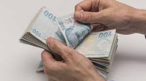 Nakit para ile iş görmek bizi neden daha dürüst yapar?