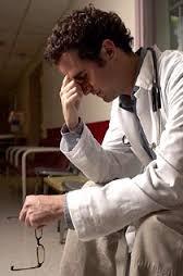 Doktor Depresyonu Nedir? Doktorluk, neden intihar oranının en yüksek olduğu meslektir?