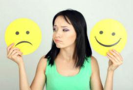 Mutluluk Fobisi (Cherophobia) Nedir?