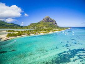 Hint Okyanusu'nda 'Kayıp Kıta'nın Kanıtları Bulundu!