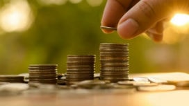 Araştırma: Amerikalıların % 69'unun banka hesabında 1.000 USD'den daha az para var.