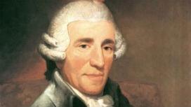 """Joseph Haydn'ın """"Mucize"""" adlı  eseri, adını gerçek bir mucizeden aldı!"""