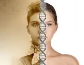 Korku ve Endişe eğilimlerimiz genetik midir?