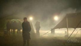 Lihtenştayn: Yanlışlıkla istila edilebilecek kadar korumasız, orduya ihtiyaç duymayacak kadar kendinden emin!!!