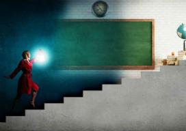 Kaygı dolu okul rüyaları, neden bir ömür devam eder?