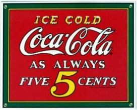 Coca-Cola birim fiyatını 73 yıl boyunca sabit tutmayı nasıl başardı?