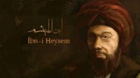 Newton'dan 600 yıl önce, hareketin birinci ve ikinci yasalarını keşfeden İslam bilgini!