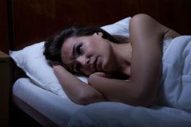Bir hayatta kalma becerisi: Rahatsızlık Hissi ile Rahat Olabilmek!