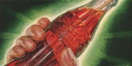 Amerika pazarındaki ürünlerin yarısı, niçin Yahudi kurallarına göre üretilir? Coca-Cola'nın Koşer sertifikası alma hikayesi!