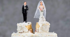 Akraba Evliliği, anlamsız bir fobi mi, genlerle oynan Rus Ruleti mi?