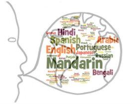 İnsanoğlu neden bu kadar çok sayıda dil geliştirdi?