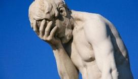 Dunning-Kruger etkisi: Yetersizliğini anlama yetersizliği!!!