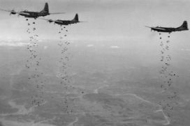 64 yıl önce biten Kore Savaşı'nın halen süren mayın temizliği ve savaşla ilgili en ilginç gerçekler!