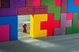 Tetris Etkisi Nedir?