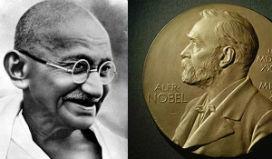 1948 yılında, Nobel Barış Ödülü neden verilmedi?