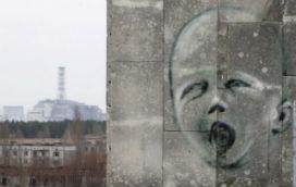 Çernobil kazası, Hiroşima'ya atılan bombadan 400 kat fazla radyoaktif madde yaydı!
