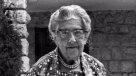 Agatha Christie'nin Kaybolan Kelimeleri