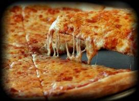 Yaman bir çelişki: Bir eliyle obezite ile savaşan Amerikan hükümeti, öbür eliyle obeziteyi peynirle besledi!