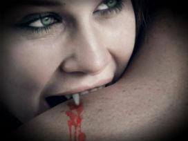 İnsan aklının olağanüstü serüveni! Vampir mitinden, gen mutasyonuna…