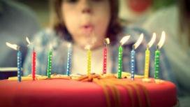 """""""Happy Birthday to You"""" şarkısının aslında halka ait olduğunu kanıtlayan mücadele!"""