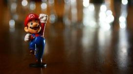 Video Oyunları Bilişsel Gelişimi Nasıl Etkiler?