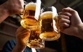 Alkollü içecekler kilo aldırır mı?