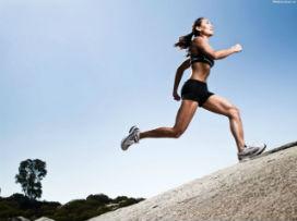 Vücudumuzdaki kasların gelişmesini sağlayan temel dinamik nedir?