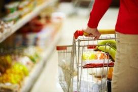 Alışverişe giderken kimler aç, kimler tok olmalı?