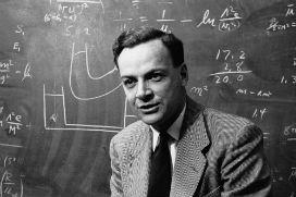 Feynman Tekniği: 4 Adımda Kolay ve Etkili Öğrenme