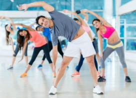 Neden spor yapmadan önce kaslarınızı ısıtmamız gerekiyor?