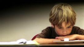 Stanford Marshmallow Deneyi: Yaşam başarımızı etkileyen öz-denetim ve irade yeterliliğimizi nasıl geliştirebiliriz?