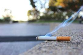 Sigara Bağımlılığının Ardında Yatan Nedenler