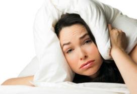Yatakta kalma arzusuna uymak sağlımızı nasıl etkiler?