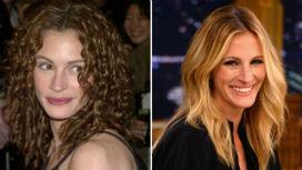 Neden Bazı İnsanlar Kıvırcık Bazıları Düz Saçlıdır? Saç Şekillendirme İşlemleri Saçı Nasıl Etkiler?