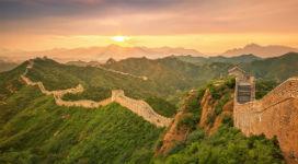 Çin Seddi'ni kim, neden inşa etmiştir?