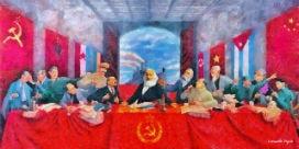 Komünizm ve Sosyalizm Arasındaki Fark Nedir?