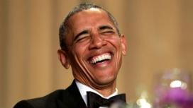 Kahkahanın ardındaki bilimsel neden: Neden kahkaha atarız?