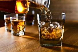 Sarhoş olduğumuzda neden daha çok içmek isteriz?