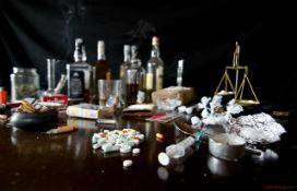 Hangi uyuşturucu vücutta ne kadar süre kalır?