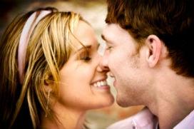 Neden Aşık Oluruz? Aşkın Bilimsel Nedeni