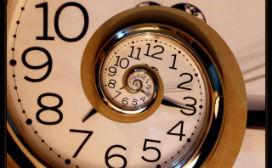 Parkinson Yasası Nedir? Neden bazen zamanımızı boşa harcarız?