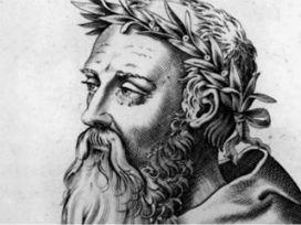 Herakleitos kimdir? Onu bunca önemli kılan nedir?