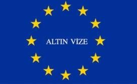 Altın Vize Nedir? Altın vize karşılaştırması – Portekiz, İspanya, Yunanistan, Belçika, Malta, Macaristan, İngiltere, ABD vb.