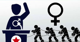 Sosyalizm eşitliği savunan bir düşünce sistemi olduğu halde neden bazı sosyalistler feminizme karşı çıkar?