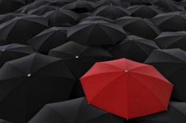 Psikopat ve Narsist davranış bozukluğunun 5 işareti