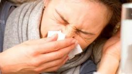 Nasıl olur da vücudumuz aniden alerji geliştirir?