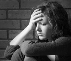 Depresyonla hüznü nasıl ayırabiliriz?