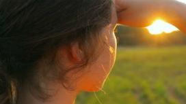 Güneşe bakmak gerçekten gözlerimize zarar verir mi?